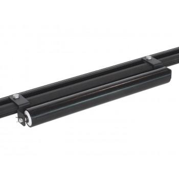 Load Roller