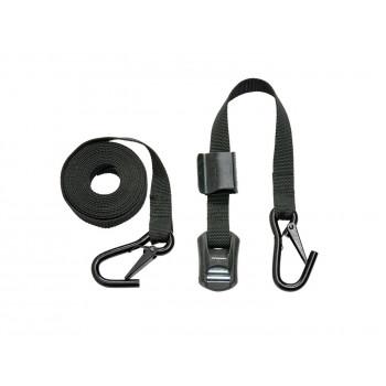 HD Hook Strap