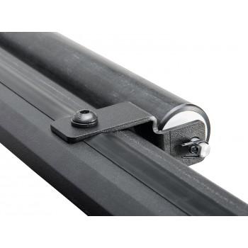 Ladder Roller