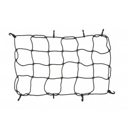 Medium Stretch Net
