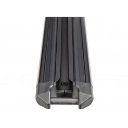 LockNLoad TrimHD Bar 1800 mm